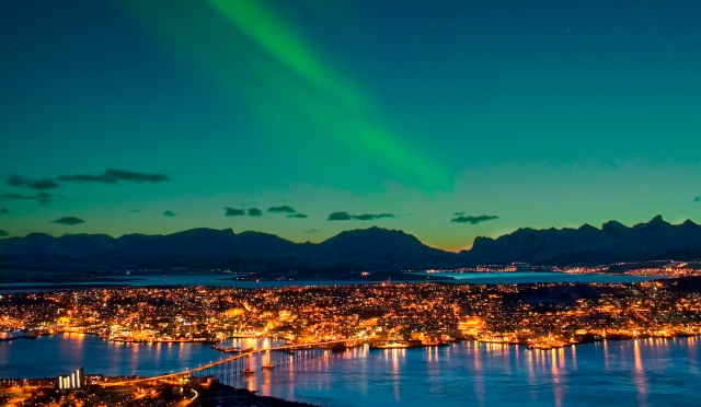 Tromso.-Photo-credits-Bard-Loken-Innovatioin-Norway